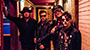 """Enuff Z'nuff Release Video For """"Dog On A Bone"""" From New Album 'Clowns Lounge'"""