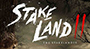 STAKE LAND II: Official Poster Art And Release Date Revealed!