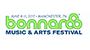 2017 Bonnaroo Music and Arts Festival: Artist Lineup Announced!