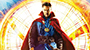 'Doctor Strange' To Hit Digital HD And Blu-ray In February!