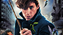 """Fantastic Beasts and Where to Find Them"" To Hit Blu-Ray On March 28th!"