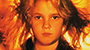 Scream Factory Turns Up The Heat In March With Release of 'Firestarter' On Blu-ray!