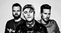 """Highly Suspect Release Video For """"My Name Is Human"""""""