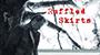 John Schneider Returns To Country Music With 'Ruffled Skirts' Album