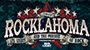 Rocklahoma 2017: Official Artist Lineup Announced!