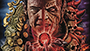Vestron's Long-Awaited 'Wishmaster Collection' To Arrive On Blu-ray In March 2017!
