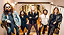 The Dead Daisies Release Video For 'Dead and Gone' In Advance of Highly-Anticipated New Horror Series