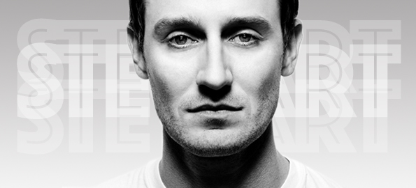 BACK FORK: Josh Stewart To Shine A Light On Opioid Epidemic With Upcoming Film