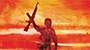 80s Classic 'Red Dawn' To Hit Blu-ray In March Via Shout! Select