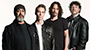 Soundgarden Announce Dates For 2017 North American Tour