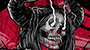 Danzig's Announces Blackest Of The Black Festival Artist Lineup!
