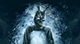 DONNIE DARKO: Cult Classic Returns To U.S. Theaters On March 31st