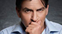 The Legendary Charlie Sheen To Take Wizard World Comic Con By Storm!