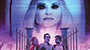 "Scream Factory To Release ""Beyond The Gates"" Blu-ray On May 2nd!"