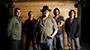 Blues Traveler Announces 30 Year Anniversary Tour