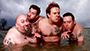 Concert Review: Bowling For Soup Take Baltimore Soundstage By Storm!