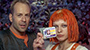 Luc Besson's 'The Fifth Element' To Celebrate It's 20th Anniversary With Return To Theaters!