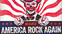 MAKE AMERICA ROCK AGAIN TOUR 2017: To Feature Scott Stapp, Sick Puppies, Trapt, Drowning Pool and Adelitas Way
