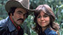 'Smokey and the Bandit' To Celebrate 40th Anniversary With Return To Theaters In May 2017!