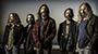 "Chris Robinson Brotherhood Release Video For ""Behold The Seer"" From Upcoming Album"