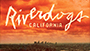 RIVERDOGS To Return With New Album, 'California,' On July 7th!