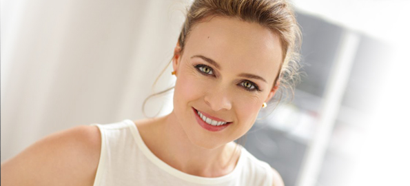 FULL CIRCLE: Tami Stronach On 'The NeverEnding Story' and Her Latest Endeavors!