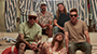 """Saved By The Bell's Mr. Belding Returns In New Dirty Heads Video """"Vacation"""""""