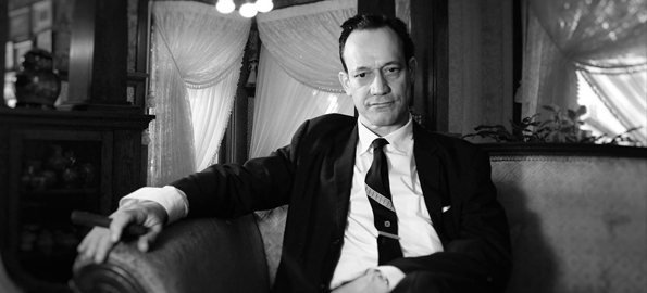 NO LIMITS: Ted Raimi On The Past, Present and Future of His One-of-a-kind Career!