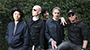 A Perfect Circle Announce Dates For Fall Tour