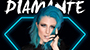 "Diamante Releases Video For Official Acoustic Version of ""Black Heart"""