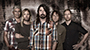 Foo Fighters Announce New Album 'Concrete And Gold' For September Release