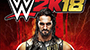 WWE 2K18: Official Trailer and Game Details Revealed!