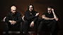 HUNDRED SUNS: Members of Norma Jean, Every Time I Die and Dead & Devine Form New Rock Powerhouse!