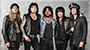 "L.A. Guns Release New Single ""Christine"" From Upcoming Album 'The Missing Peace'"