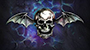 """Avenged Sevenfold Release New Track """"Dose"""" From 'Dungeon Hunter 5'"""