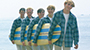 Review: The Beach Boys Journey Into Their Vault For '1967 – Sunshine Tomorrow'