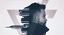 """David Cook Releases Lyric Video for New Single, """"Gimme Heartbreak"""""""