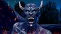 Ozzfest Meets Knofest Announces It's Triumphant Return!