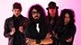 "Quiet Riot To Release ""One Night in Milan"" January 25, 2019 Via Frontiers Music Srl"