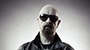 Loudwire Music Awards: Icon Rob Halford Of Judas Priest To Receive The 'Lemmy Lifetime Achievement Award'