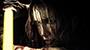 A Sith Lord In Born In Anthony Pietromonaco's Dark 'Star Wars' Fan Film