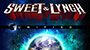 Sweet & Lynch To Release 'Unified' On November 10th Via Frontiers Music Srl