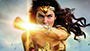 The Epic Action of 'Wonder Woman' Will Hit Blu-ray On September 19th!
