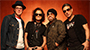 "Black Country Communion To Return With 'BCCIV' Album, Premiere Video For ""Collide"""