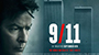 CONTEST: 9/11 Film Charlie Sheen Autographed Poster and Gift Pack Giveaway!