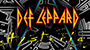 Music Review: Def Leppard's Expanded 30th Anniversary 'Hysteria' Reissue