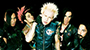 Powerman 5000 Announces New Wave Tour and LA Comic Con Appearance