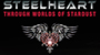 """Steelheart Debut Video For """"You Got Me Twisted"""" From Upcoming 'Through Worlds Of Stardust' Album"""