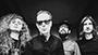 Stone Horses Unleash Self-Titled Debut EP Via Broken World Records