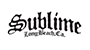Nationwide Release Dates Announced for Sublime + AleSmith Brewing Co.'s Sublime Mexican Lager
